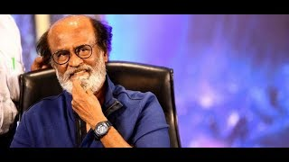 Rajinikanth: Birthday wishes pour in for actor turned politician