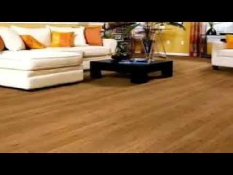 Kaindl Laminate Flooring Youtube