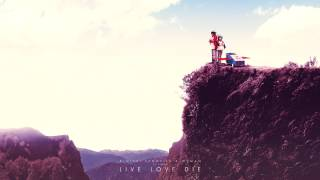 Dimitri Vangelis & Wyman - Live Love Die (feat. Sirena) (Original Mix)
