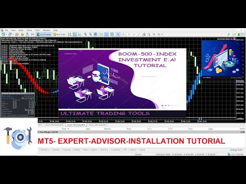 mt5-e.a-installation-tutorial-+-download