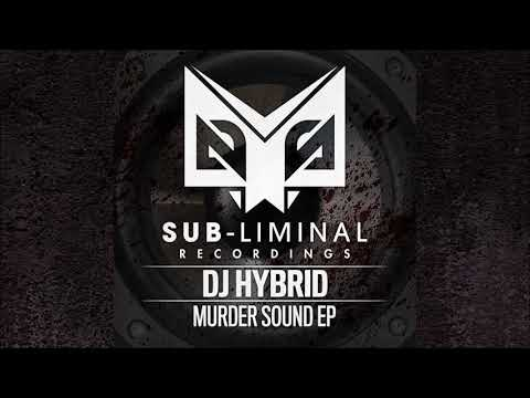 DJ Hybrid - Know Your Enemy [Sub-Liminal Recordings]