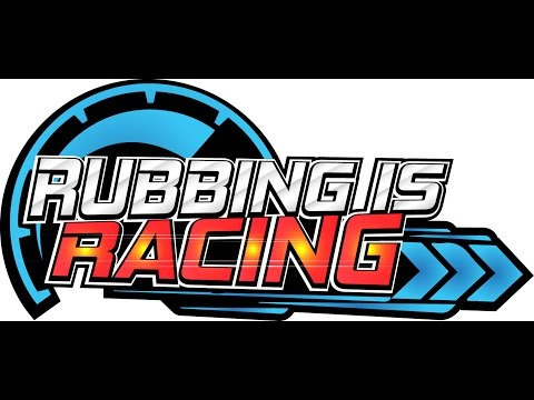 Federated Auto Parts 400 - Rubbing is Racing Daily Fantasy NASCAR Show 2016