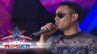 "I LOVE RCTI - Judika ""Sampai Kau Jadi Miliku"" [20 Februari 2018]"