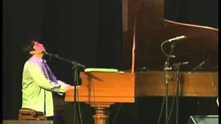Baixar Sambajazz Trio - Pulando a cerca  (Kiko continentino)