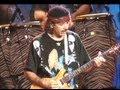 Santana - Batuka 1993 Live Video HQ