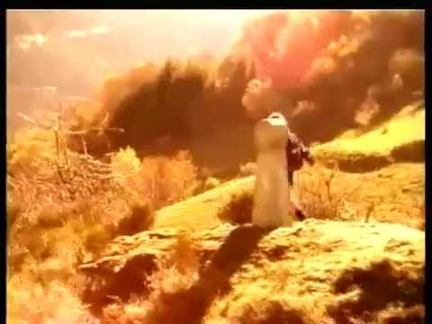 ERA   AMENO (HD)
