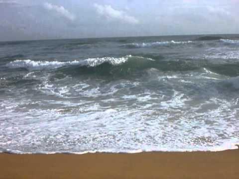 Sri Lanka,ශ්රී ලංකා,Ceylon,Indian Ocean Waves