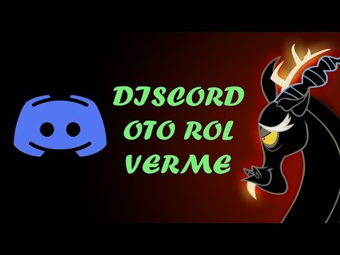 how to add dyno to discord