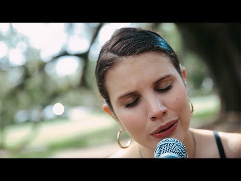 i-want-u-by-casey-conroy-live-recording-session-directed-by-kyle-loftus