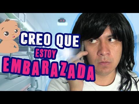 Errores de la adolescencia - Luisito Rey ♛