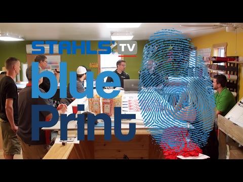 Stahls tv blueprint episode 2 mooses enterprises blueprint stahls tv blueprint episode 2 mooses enterprises blueprint revealed malvernweather Choice Image