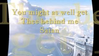 Jesus Never Fails With Lyrics By; Lyn Alejandrino Hopkins