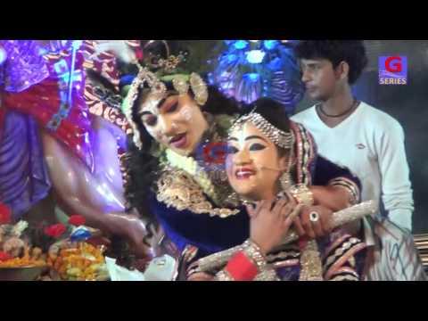 आग लगा दी इन कलाकारों ने स्टेज पे || Mata Jagran || Gohana || Hit of 2017 || G Series
