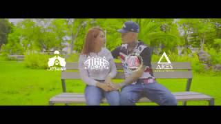 My Love 💝 - Master Nuco  [Video Oficial]  Daikor Beats