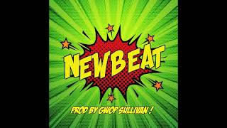 "BOOM BAP - hip hop instrumental beat (boom bap) - "" ANGEL ""PROD BY GWOP SULLIVAN"