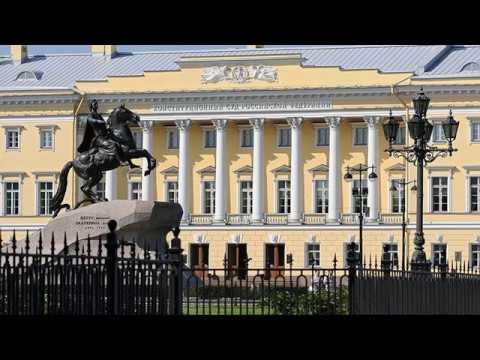 Мощное правовое оружие ! Как доказать ничтожность  РОССИЙСКОЙ ФЕДЕРАЦИИ - РОССИИ.