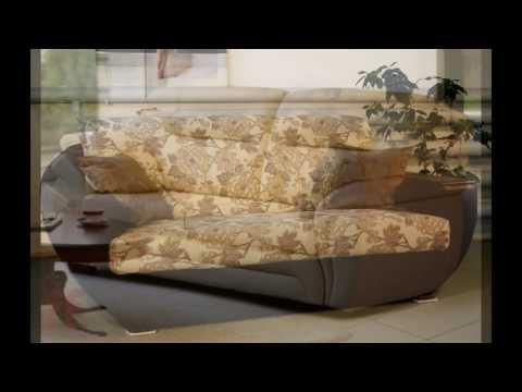 Много мебели угловые диваны фото