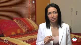 How to treat Lack of libido علاج البرود الجنسي