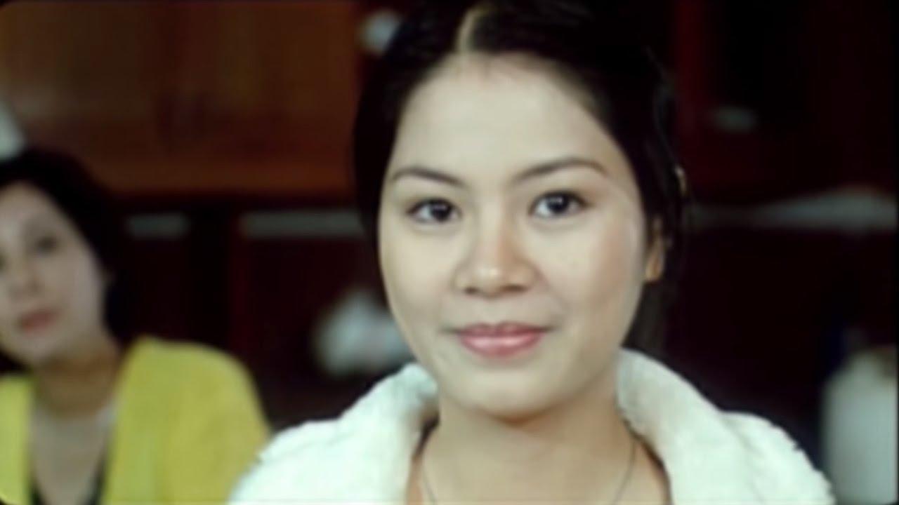 Nữ Sinh và Thầy giáo Full HD | Phim Tình Cảm Việt Nam Hay Mới