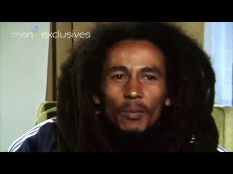 Фильм Боб Марли 2012 года (трейлер №3 в HD)