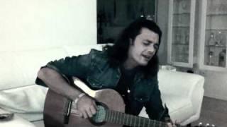 Gianluca Grignani - Le Mie Parole