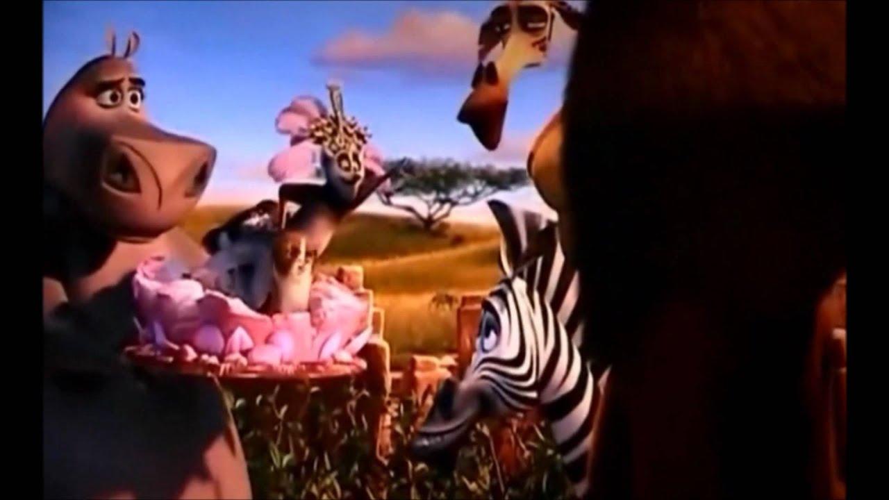 Madly Madagascar Movie Rating  Ben Stiller - Rotten Tomatoes