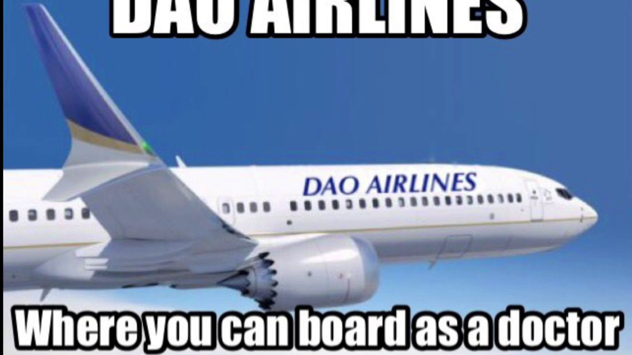maxresdefault the best united airline memes youtube,Aircraft Memes