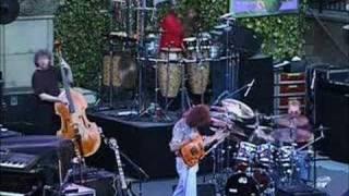 Pat Metheny - Paul Wertico - Follow Me ( live ) thumbnail