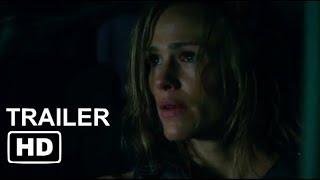Peppermint (2018) Official Trailer