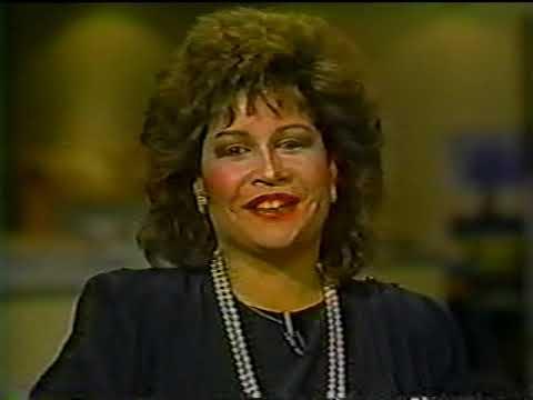 KDFWTV 10pm , September 26, 1986
