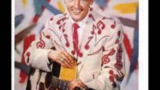 Baixar Bobby Helms - Schoolboy Crush  (1958)