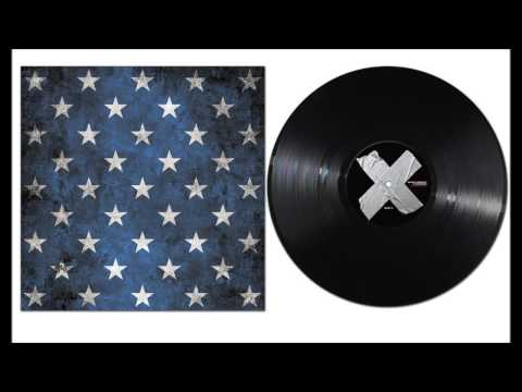 Apollo Brown & Ras Kass - Roses feat 4 Rax (Blasphemy 2014)