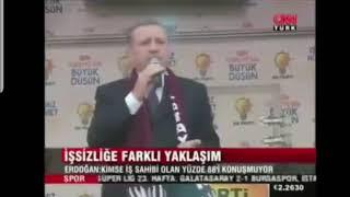 Güldür Güldür Show rekor kıran skeci Erdoğan'dan almış