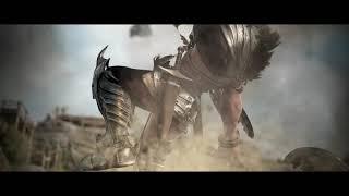 Black Desert for Xbox One_Pre-Order Now_Full ver.