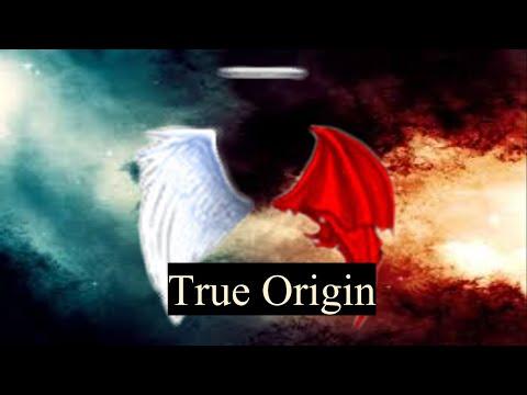 EAS Scenario: True Origin thumbnail