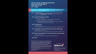 Heart Rhythm Society 2017 - Symposium Concerning Atrial Fibrillation & CardioFocus, Inc.