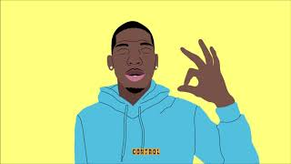BlocBoy JB Instagram Vocals Entry Beat (Prod. Skaro)