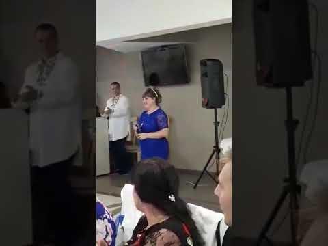 Поздравление от родителей на свадьбу молодым 2019 год август