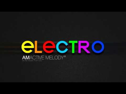 FloRida-Whistle-(DJ-Fuxxel Electro-Remix)