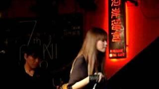 99/1/30 a-lin 快樂生活-河岸留言
