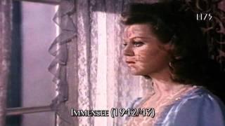 """""""Beim ersten Mal da tut's noch weh""""... Ufa-Tanzorchester Wilhelm Greiss (1943)"""