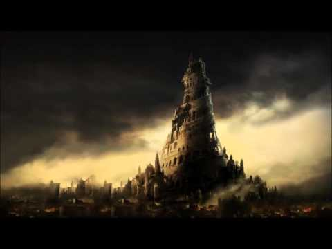 DAVI-The Gates Of Babylon (Original Mix)