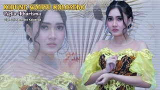 Gambar cover Nella Kharisma - Kidung Wahyu Kolosebo   |   Official Video