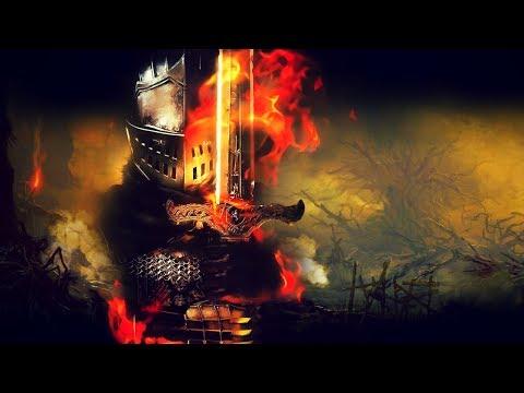Tsar B - Escalate [Music Video] GMV