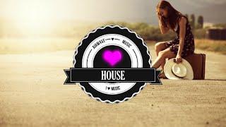BH - Hold On ft. Aloma Steele