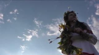 Лісіменка Лада (филиал 4); Ніл Гілевіч «Ах, якая над Гайнай купальская ноч!..»
