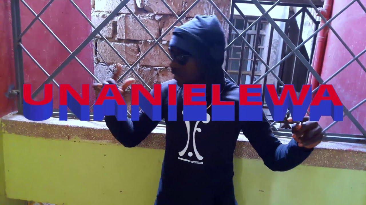 Download Unanielewa