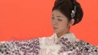 松永ひとみ - 夜祭り恋唄