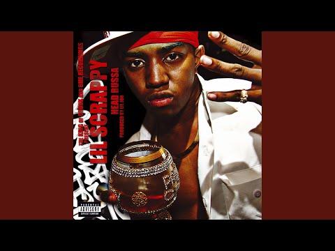Head Bussa (feat. Lil Jon)