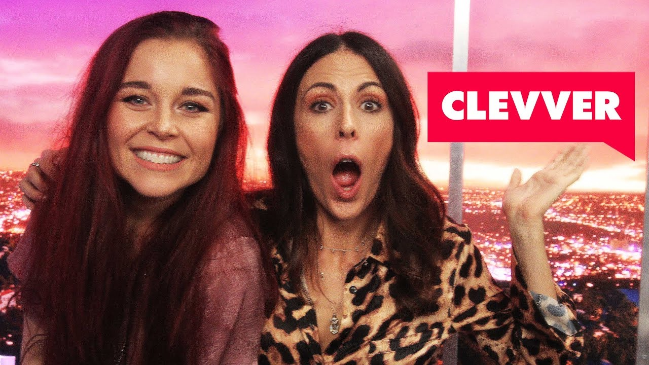important-clevver-update